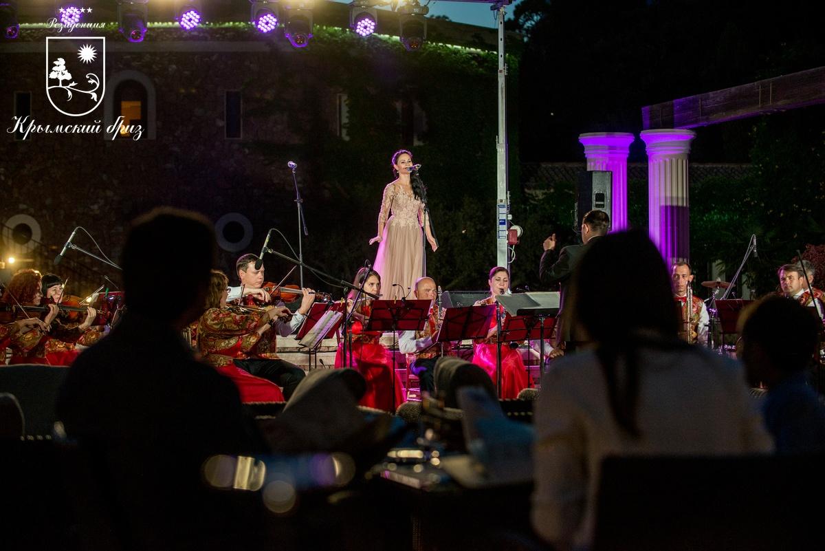 Чеховские вечера - открытие памятника А.П.Чехову